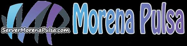 Morena Pulsa